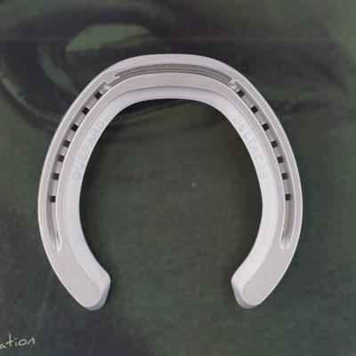 GUEPARD Hind 2 clips